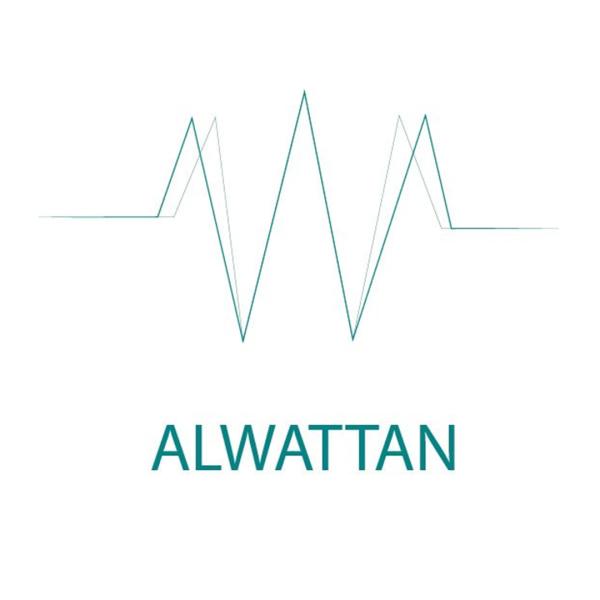 Al Wattan
