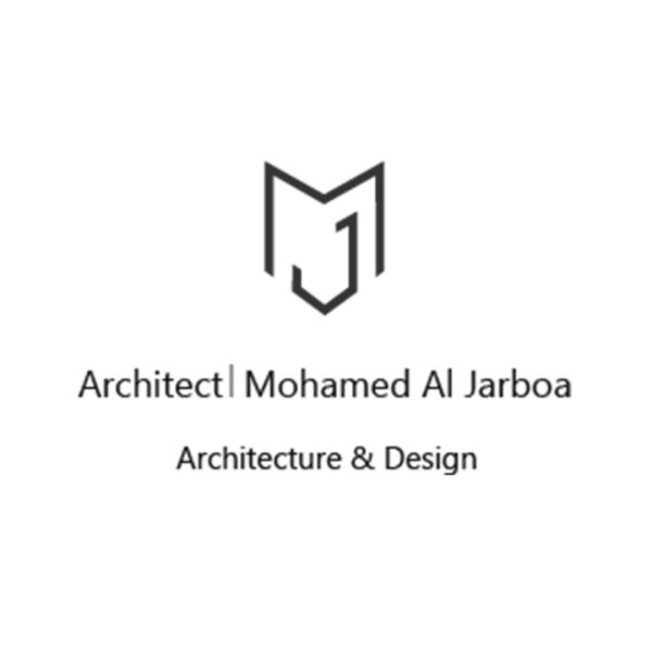 Mohamed Al Jarboa