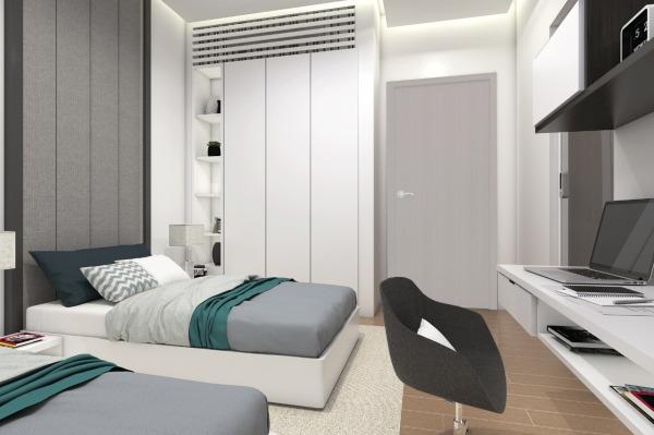 BEDROOM 1 (1)