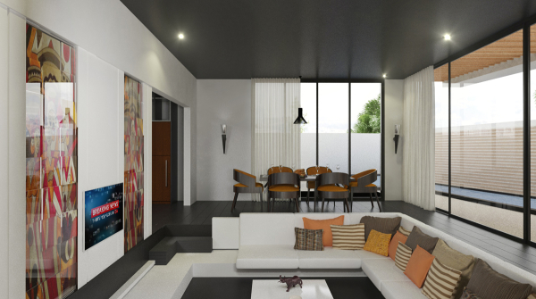 LIVING AREA (1)