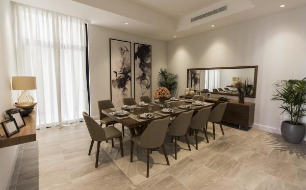 DINING AREA (2)