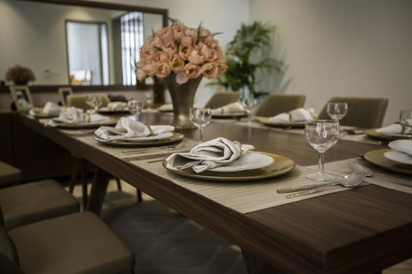 DINING AREA (5)