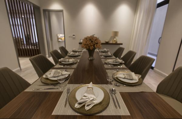 DINING AREA (7)