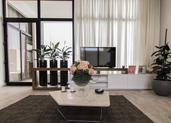 LIVING AREA (8)