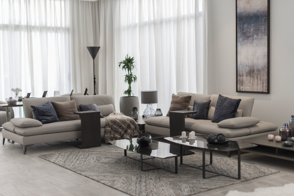 LIVING AREA (26)