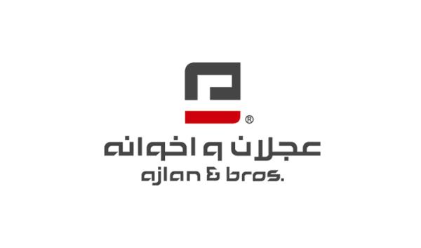 Ajlan & Bros