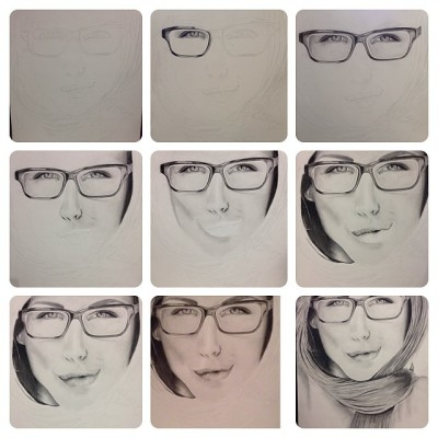Drawing 13