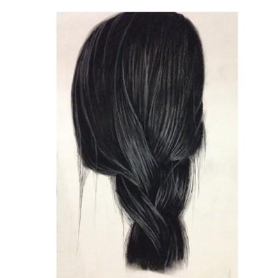 Drawing 23