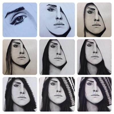 Drawing 25