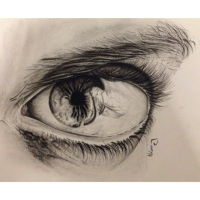 Drawing 28