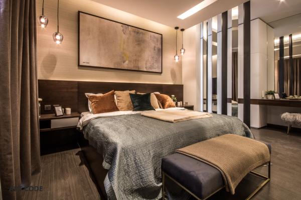 MASTER BEDROOM (7)