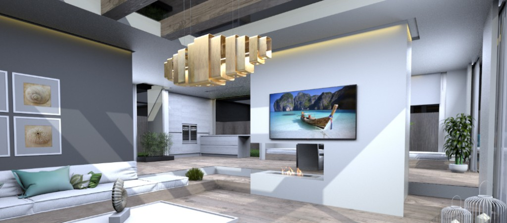 LIVING AREA (4)
