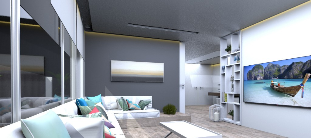 LIVING AREA (2)