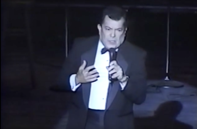 http://www.martinoticias.com/a/muere-actor-chamaco-garcia-talento-musica-y-teatro-cubanos/130786.html