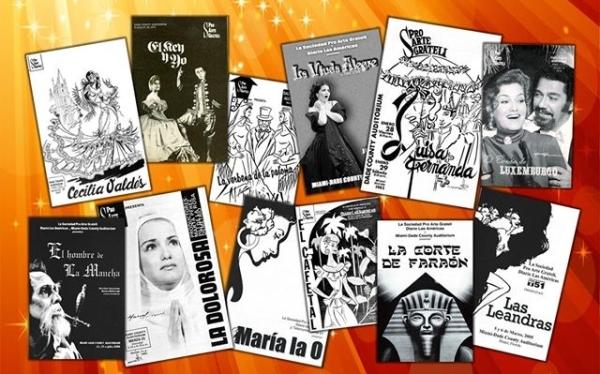 http://www.elnuevoherald.com/noticias/sur-de-la-florida/article104982461.html?fb_action_ids=10153402995542609&fb_action_types=og.comments
