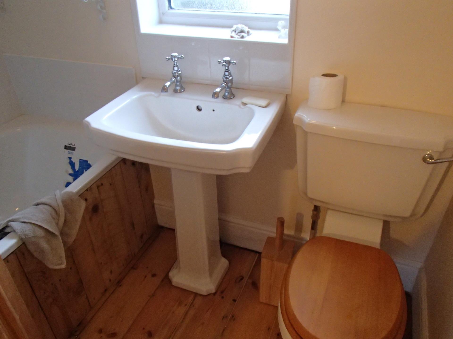 Bathroom, Renovation, Bathroom Fitter, Somerset, Dorset