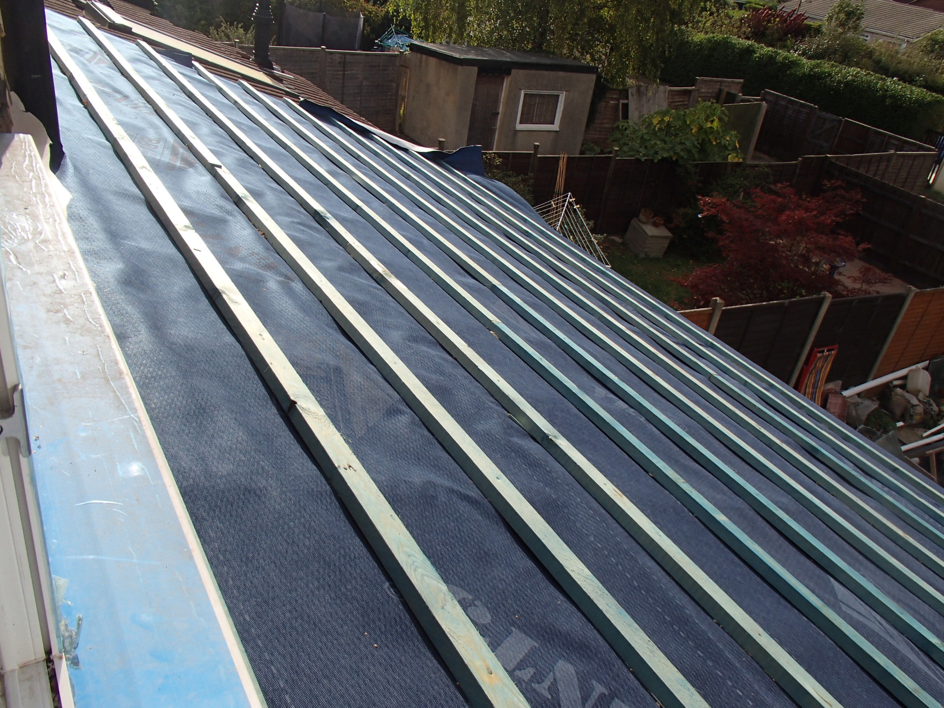 roofing, roofer, templecombe, somerset, dorset, builder