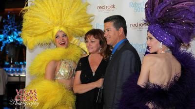 Roaming Event Photogaphy Las Vegas