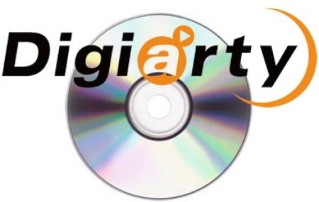 Digiarty DVD Ripper