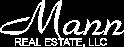 Mann Real Estate logo