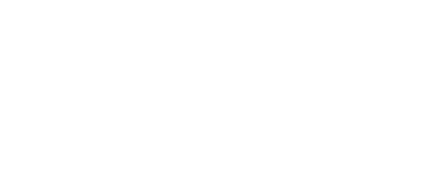 Mann Real Estate logo
