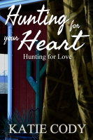 romance, paranormal romance, sweet, shapeshifter, gorilla, adventure, jungle, action, instalove, love