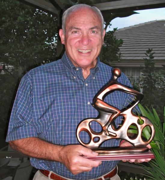 Jim Gallo  2012