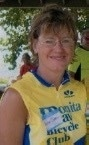 Nita Corbin  2006