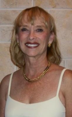Sheridan Fenwick