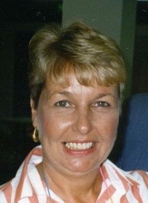 Kathy Stimpson