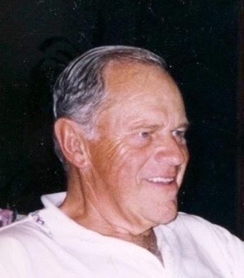 Bob Ytterberg