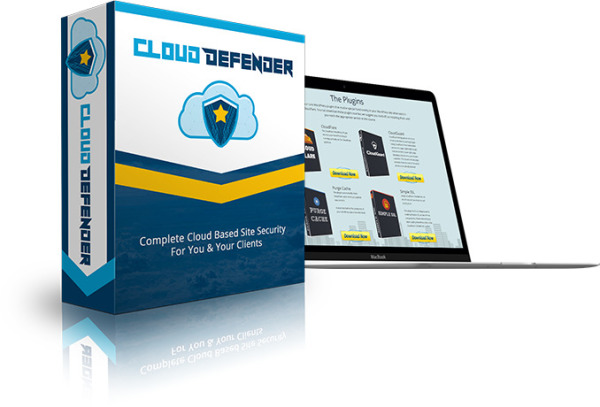 CloudDefender review- CloudDefender (MEGA) $21,400 bonus