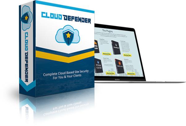 CloudDefender review- CloudDefender (MEGA) $21,400 bonus