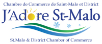 St. Malo Chamber of Commerce