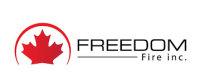 Freedom Fire Inc.