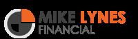 Mike Lynes Financial