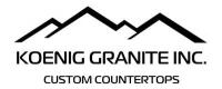 Koenig Granite