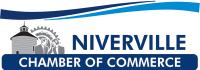Niverville Chamber of Commerce