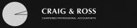 Craig & Ross Chartered Accountants
