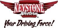 Keystone Western Inc