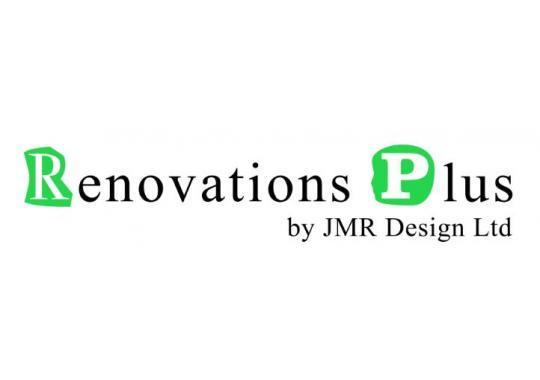Renovations Plus