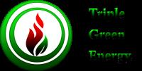 Triple Gree Energy