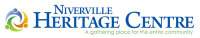 Niverville Heritage Centre