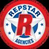 Repstar Agencies Inc.