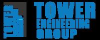 Tower Engineering Group