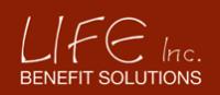 Life Benefit Solutions Inc.