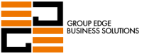 Group Edge Business Solutions