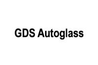 GDS Autoglass