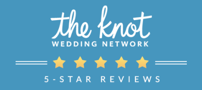 the knot five star reviews