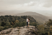 Grandfather-Mountain-Elopement
